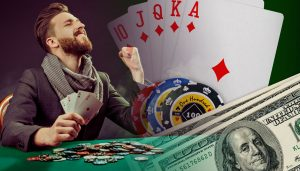 Reliable Tips For Winning Higher Rewards in Online Casinos